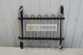Радиатор масляный ЮМЗ (змейка) 8070-1405010 цена