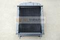 Купить Радиатор водяной ЮМЗ (Д-65) 45-1301.006