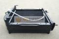 Радиатор водяной ЮМЗ Д 65 45-1301.006