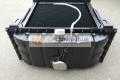 Радиатор водяной ЮМЗ (Д-65) 45-1301.006 интернет магазин
