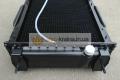 Радиатор водяной ЮМЗ (Д-65) 45-1301.006 Украина
