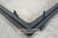 Рамка задняя ЮМЗ (каркас и в сборе) 45Т-6706010-А СБ цена