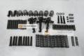 Ремкомплект корзины ЮМЗ (полный) 45-1604080 Р/К