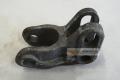 Вилка поперечины ЮМЗ 45-2701036 (сталь 45Л)