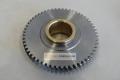Купить Шестерня привода топливного насоса ЮМЗ Д-65 (ТНВД) Д04-С06, Z=56