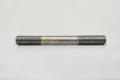 Шпилька головки блока цилиндров ЮМЗ Д-65 короткая Д65-01-017