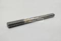 Шпилька головки блока цилиндров ЮМЗ Д-65 длинная 36-1002035