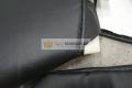 Купить Шумоизоляция кабины ЮМЗ (обшивка)