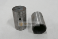 Купить Толкатель клапана ЮМЗ Д-65 Д04-016