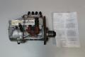 Топливный насос ЮМЗ Д-65 (ТНВД) УТН-5ПА-100150 цена