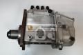 Купить Топливный насос ЮМЗ Д-65 (ТНВД) УТН-5ПА-100150