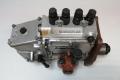 Топливный насос ЮМЗ Д-65 (ТНВД) УТН-5ПА-100150 интернет магазин