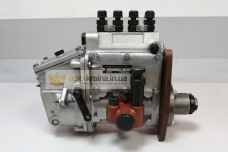 Топливный насос ЮМЗ Д-65 (ТНВД) УТН-5ПА-100150