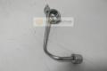 Топливопровод 1-го цилиндра ЮМЗ Д65-16-С18