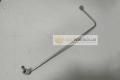 Купить Топливопровод 4-го цилиндра ЮМЗ Д65-16-С21