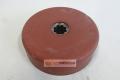 Купить Тормозной барабан ЮМЗ 40-3502075-А1