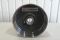 Тормозной барабан ЮМЗ 40-3502075-А1 цена