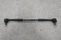Тяга рулевая (длинная) ЮМЗ передней оси 45-3003010 СБ