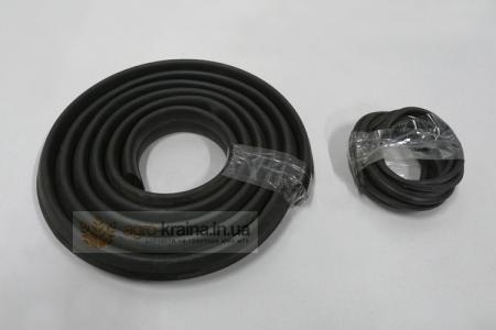 Уплотнитель лобового стекла ЮМЗ 45Т-6700011