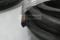 Уплотнитель стекла лобового ЮМЗ 45Т-6700011 цена