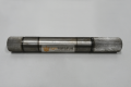Вал поворотный навески ЮМЗ 40-4605018-А1