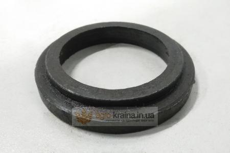 Втулка шарнира продольной тяги навески ЮМЗ 45-4605032