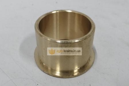 Втулка шестерни привода топливного насоса Д-65 ЮМЗ Д04-022