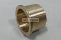 Втулка шестерни привода ТНВД ЮМЗ Д-65 (бронза) Д04-022 цена