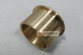 Купить Втулка шестерни привода ТНВД ЮМЗ Д-65 (бронза) Д04-022