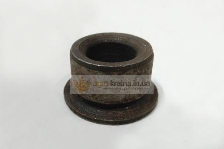 Втулка установочная лонжерона (полурама) ЮМЗ 45-2800101