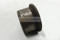 Втулка лонжерона ЮМЗ установочная (полурама) 45-2800101 цена