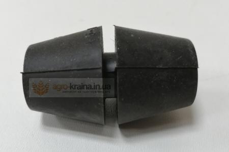 Амортизатор капота ЮМЗ 45-8400028