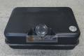 Бак топливный ЮМЗ 45-1101010-Б