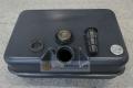 Купить Бак топливный ЮМЗ 45-1101010-Б