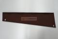 Купить Боковина капота левая ЮМЗ-80 (косая) 8020-8402010-Б