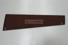 Боковина капота левая ЮМЗ-80 (косая) 8020-8402010-Б