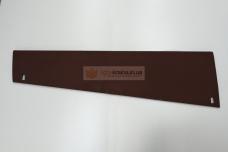 Боковина капота правая ЮМЗ-80 (косая) 8020-8402010-Б