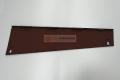 Купить Боковина капота правая ЮМЗ-80 (косая) 8020-8402010-Б