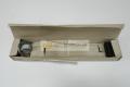 Купить Датчик указателя уровня топлива ЮМЗ (бензомер, поплавок) ВМ31-3806600-Е