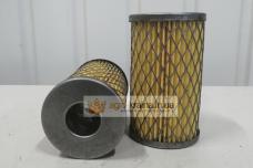 Фильтр гидробака ЮМЗ (бумажный) ЭФОМ-601