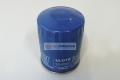 Купить Фильтр масляный ЮМЗ сменный М-019Ф