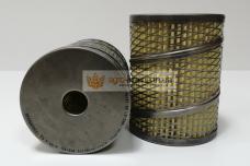 Фильтр топливный РД-006 (ЮМЗ, МТЗ)