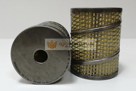 Фильтр топливный РД-006 (элемент фильтрующий) ЮМЗ, МТЗ