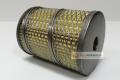Купить Фильтр топливный РД-006 (ЮМЗ, МТЗ)