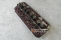 Купить Головка блока цилиндров ЮМЗ Д65-1003012