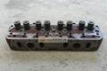 Головка блока цилиндров ЮМЗ Д65-1003012 цена