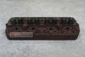 Головка блока цилиндров ЮМЗ Д65-1003012 интернет магазин