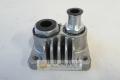 Головка компрессора ЮМЗ в сборе с клапанами А29.01.050 СБ