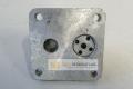 Купить Головка компрессора ЮМЗ в сборе с клапанами А29.01.050 СБ