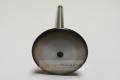 Клапан впускной ЮМЗ Д-65 50-1007014-Б цена